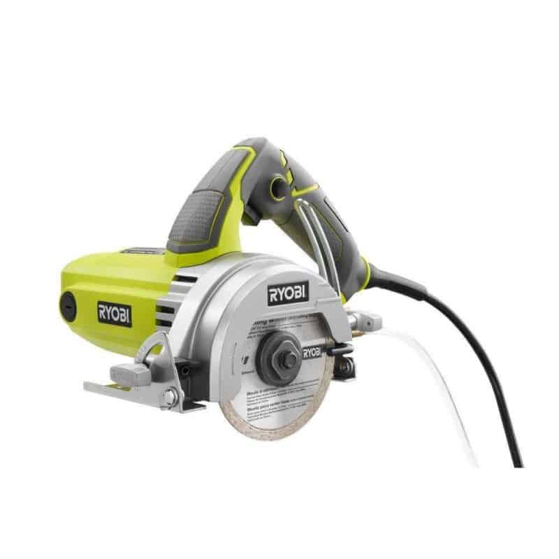 7 best tile saws for professionals and