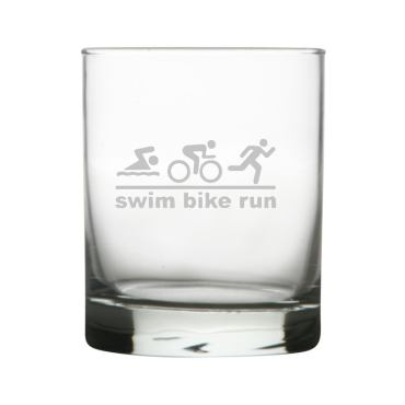 Triathlete Gifts