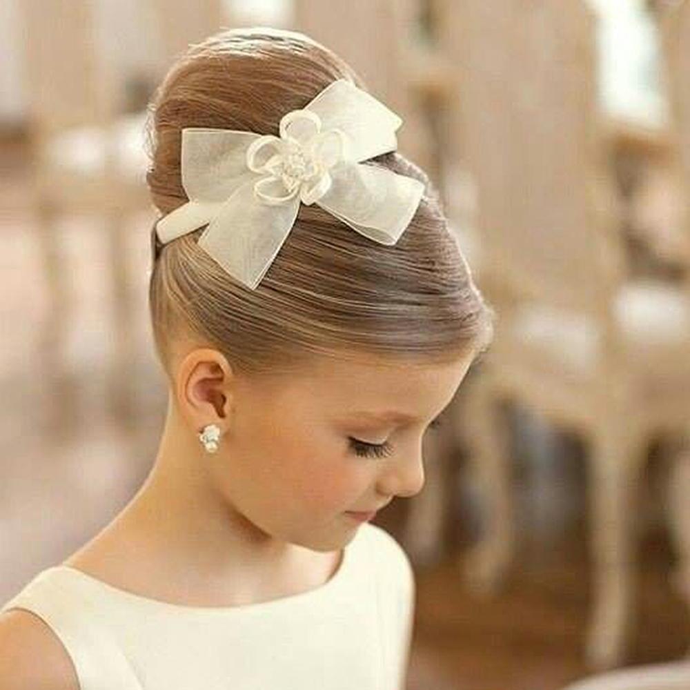 Princess Hair1