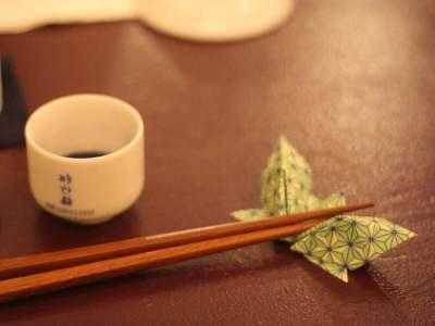 japanese_chopsticks