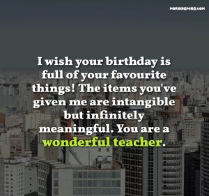 best_birthday_wishes_for_teacher_for_free