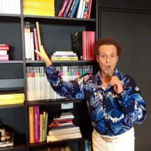 Richard Simmons Net Worth, Bio, Age, Married, Gay, Family & Secret Facts