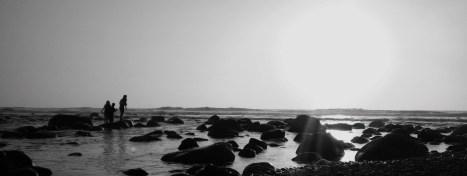 playa_norte