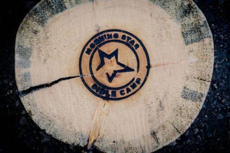 Logo for branding