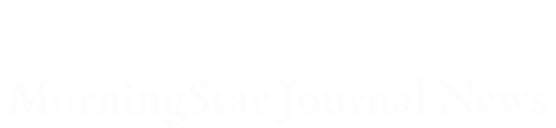 CIS | MorningStar Journal News
