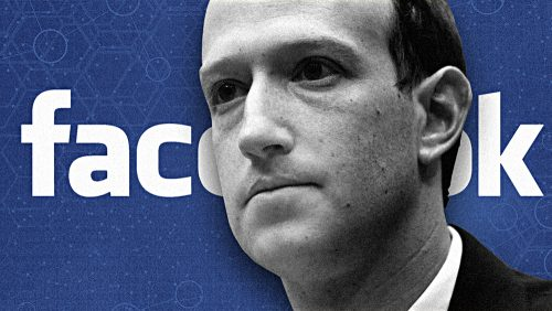 Analysis Suggests Mark Zuckerberg Funding To Swing States Likely Influenced 2020 Presidential Results in Biden's Favor