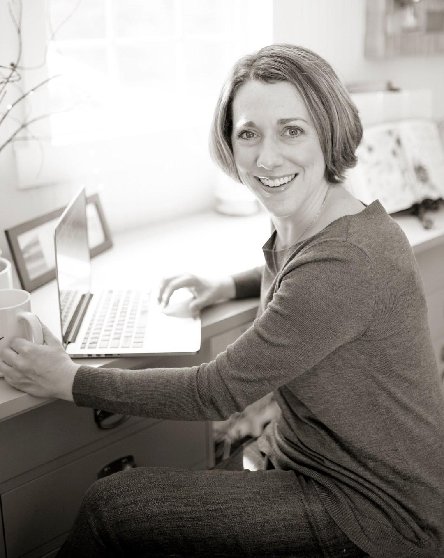 Esther Littlefield, Founder | Morningstar Media Services