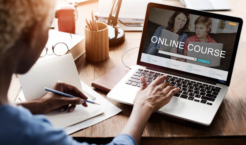 The Single Most Important Thing to do to be Successful in Your Online Business