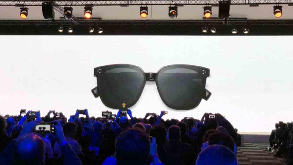 """""""huawei smart glasses""""的图片搜索结果"""