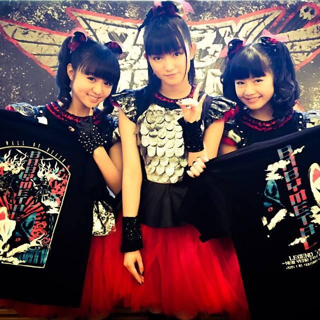My Other Idol Love Sakura Gakuin Morningtime