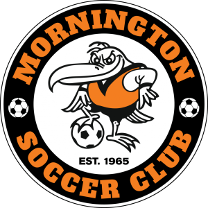 Round 1 - Mornington SC v Malvern City @ Dallas Brooks Park