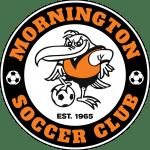MORNINGTON SOCCER CLUB