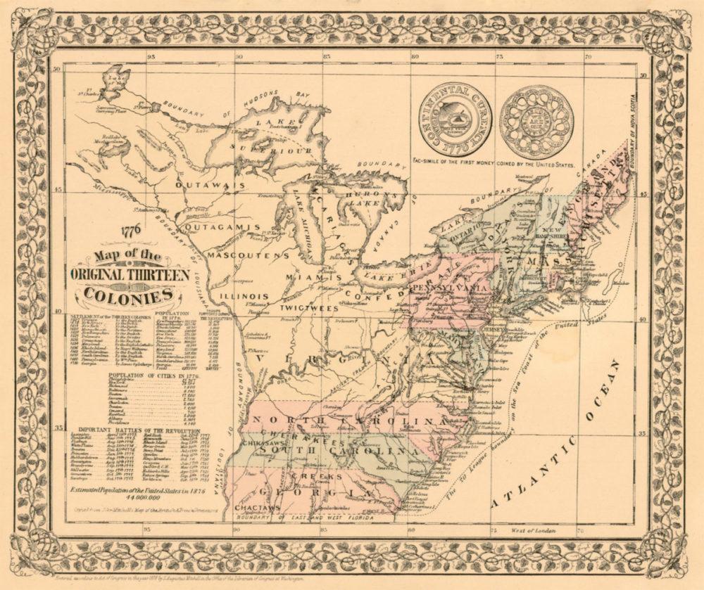 Barry_Lawrence_Ruderman_thirteen_Colonies