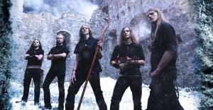 band_schnee