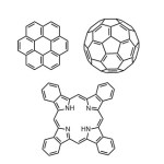 研究者向け「すごい分子 世界は六角形でできている」の書評というか感想