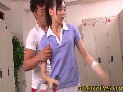 某有名タレントにそっくりな西田かりなが激しくて濃厚なセックスをして悶える無臭せい動画無料