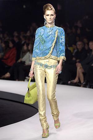 Dior S Morocco Inspired Fashion My Marrakesh