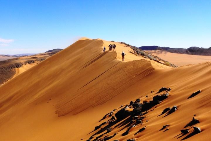 Desert Dunes3