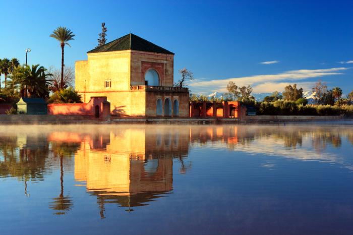 Marrakech Place3
