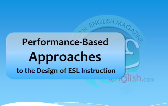 Standards, Competency and Objectives – Based Approaches in