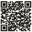 App QR Image