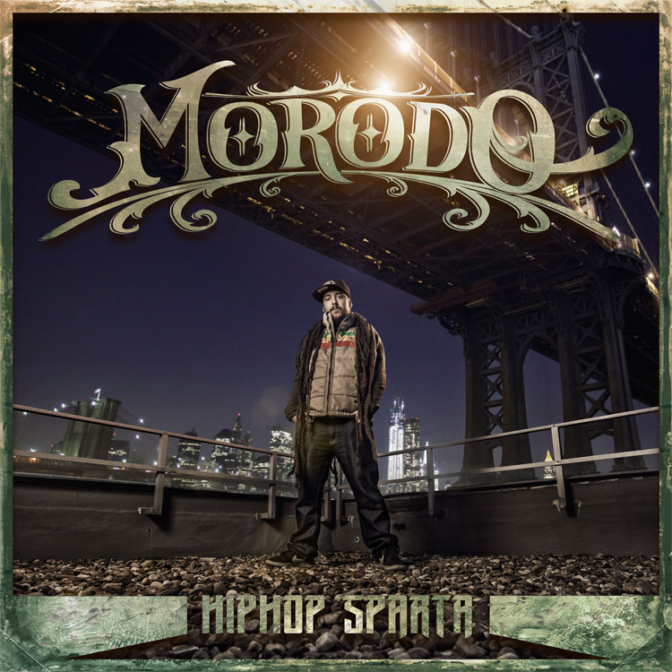 download discografia morodo torrent