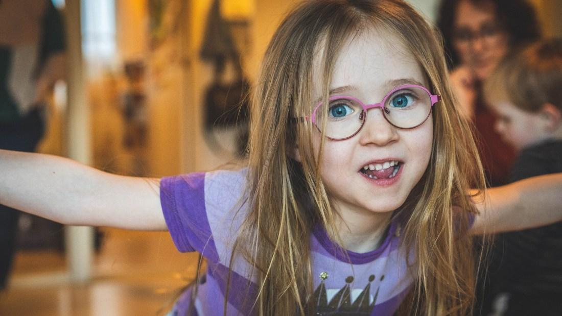 morogmor 8 tricks til gode dage med hjemme børn