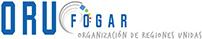 logo-OruFogar