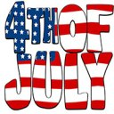 4th-of-july-sign