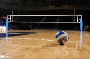 6f81cc552653c80e-volleyball-net