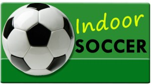 IndoorSoccerBanner