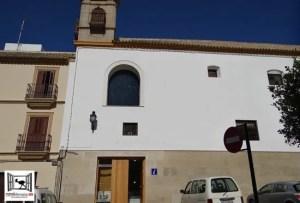 TURISMO. Visita guiada al Círculo Mercantil y edificio Flipenses. 17 de abril @ Espacio Santa Clara