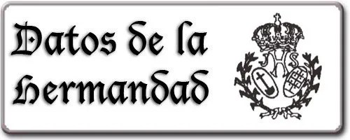 BannerSalesianos