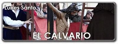EL-CALVARIO