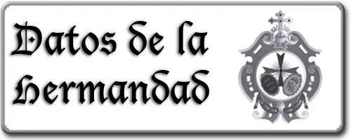 bannerdatosCautivo