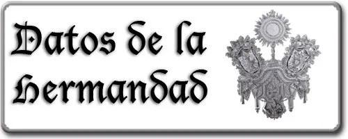 bannerdatosSoberano
