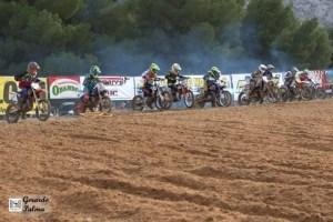 DEPORTES. Campeonato Interprovincial de Motocross. Circuito de Guadaíra @ Circuito de Guadaíra