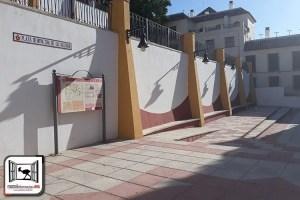 FIESTA. Fiesta del Verano, Hdad. de la Soledad. 17 de agosto. Plaza Ntra. Sra. de la Soledad @ Plaza Ntra. Sra. de la Soledad | Morón de la Frontera | Andalucía | España