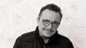 """CULTURA. Presentación del libro """"Calcetines impares"""", de Antonio Morales. 28 de noviembre. Casa de la Cultura @ Casa de la Cultura"""