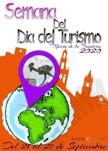 TURISMO. Torres y cubiertas de San Miguel al atardecer. 24 de septiembre @ Iglesia de San Miguel