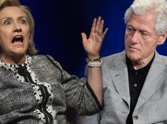 hillary-clinton-beat-bill-clinton-unconscious