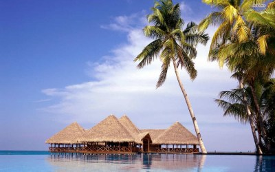 Dive Trip Morotai