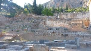 Delphi 032
