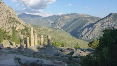 Delphi 074