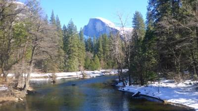 Yosemite 2016 (16)