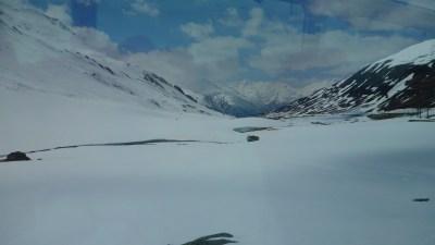 Glacier Express (14)