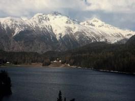 St. Moritz (9)