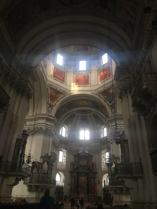 Salzburg (125)