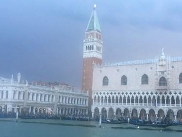 Venice (10)