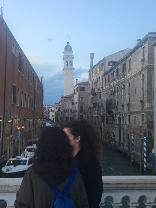 Venice Day 2 (13)